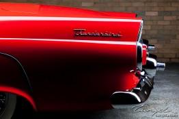 '55 Ford Thunderbird img_8427