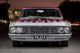 VG Chrysler Valiant img_8572