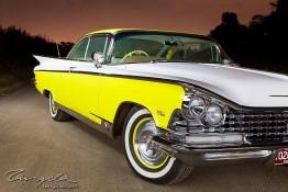 '59 Buick Electra img_4604