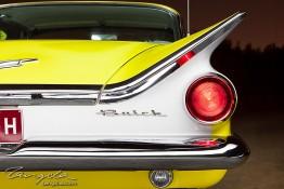 '59 Buick Electra img_4620