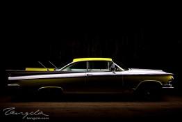 '59 Buick Electra img_4641
