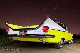 '59 Buick Electra img_4648