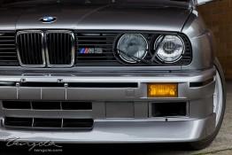 E30 BMW M3 Evolution II img_8965-2