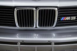 E30 BMW M3 Evolution II img_8966
