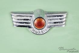 '52 Morris Minor img_4965