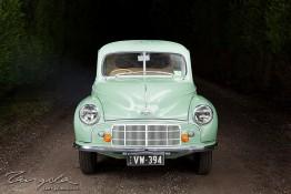 '52 Morris Minor img_4975