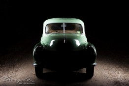 '52 Morris Minor img_4976