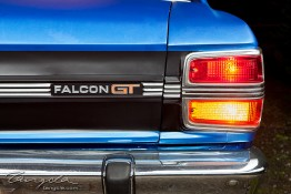 XY Ford Falcon GT img_5000