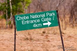 Chobe, Botswana img_0133