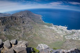 Cape Town, South Africa img_1056_7_8_9_60_1_2_3_4_5_6