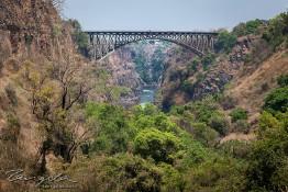 Victoria Falls, Zimbabwe img_8276