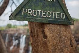 Victoria Falls, Zimbabwe img_8303