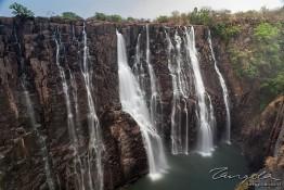 Victoria Falls, Zimbabwe img_8336