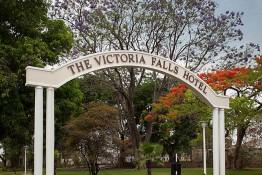 Victoria Falls, Zimbabwe img_8622
