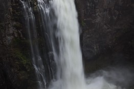 Victoria Falls, Zimbabwe img_8672