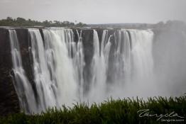 Victoria Falls, Zimbabwe img_8689