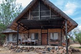 Kafue NP, Zambia img_8891