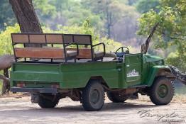 Kafue NP, Zambia img_9528