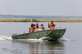 Chobe, Botswana img_9649