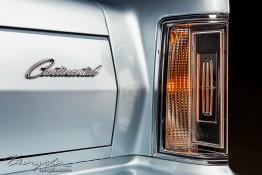 '78 Lincoln Continental Diamond Jubilee img_1922