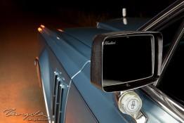 '78 Lincoln Continental Diamond Jubilee img_1937