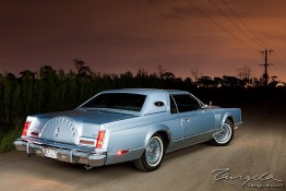 '78 Lincoln Continental Diamond Jubilee img_1959