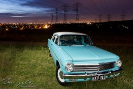 64 'Holden EH nv0a0569
