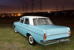 64 'Holden EH nv0a0574