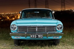 64 'Holden EH nv0a0593