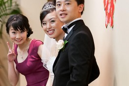 Tony & Julie's Wedding _94z0824