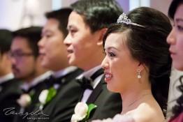 Tony & Julie's Wedding _94z0876