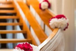 Tony & Julie's Wedding nv0a1170