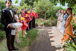 Tony & Julie's Wedding nv0a1395