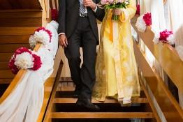 Tony & Julie's Wedding nv0a1488