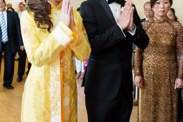 Tony & Julie's Wedding nv0a1637