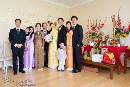 Tony & Julie's Wedding nv0a2311