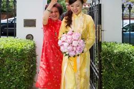 Tony & Julie's Wedding nv0a2363