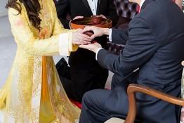 Tony & Julie's Wedding nv0a2385-2