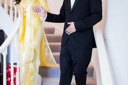 Tony & Julie's Wedding nv0a2557