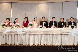 Tony & Julie's Wedding nv0a2975