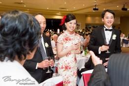 Tony & Julie's Wedding nv0a3172