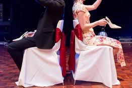 Tony & Julie's Wedding nv0a3232