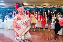 Tony & Julie's Wedding nv0a3340