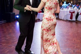Tony & Julie's Wedding nv0a3380-2