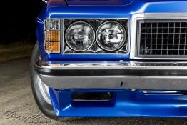 HZ Holden Sandman Panelvan nv0a6445