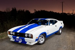 XC Ford Falcon Cobra nv0a6554