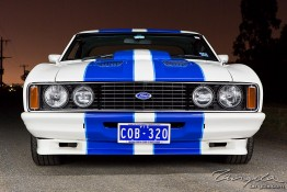 XC Ford Falcon Cobra nv0a6566