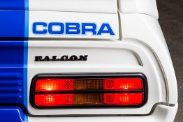 XC Ford Falcon Cobra nv0a6570