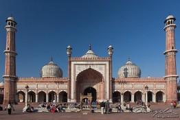Delhi, India nv0a6580