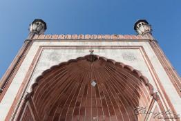 Delhi, India nv0a6586